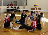 Pilt: volley_0104.JPG