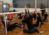 Pilt: volley_0134.JPG