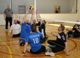Pilt: volley_0218.JPG