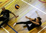 Pilt: volley_0409.JPG