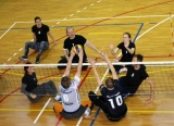 Pilt: volley_0424.JPG