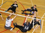Pilt: volley_0565.JPG