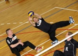 Pilt: volley_0571.JPG