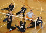 Pilt: volley_0596.JPG
