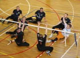 Pilt: volley_0604.JPG